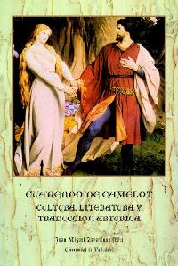 Cuaderno de Camelot