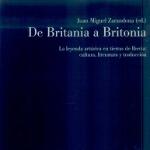 bretona