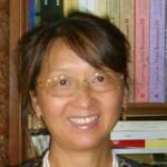 chao-ying