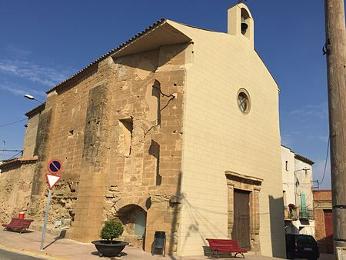iglesia_merli