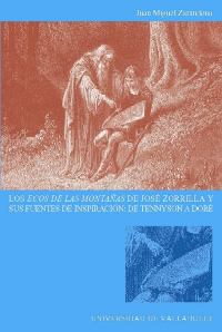 Cuaderno de Avalón