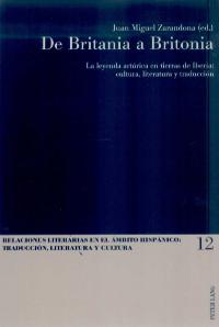 Cuaderno de Bretoña
