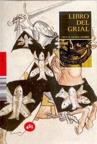 Cuaderno de Tintagel