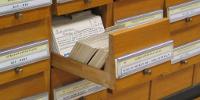 Proyecto bibliográfico
